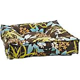 Bowsers Piazza St Tropez Dog Bed