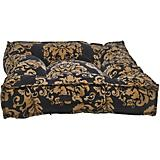 Bowsers Piazza Urban Fauna Dog Bed