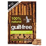 Isle of Dogs Guilt-Free 12 oz Dog Treat