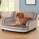 Enchanted Home Pet Cameron Sofa Dog Bed