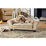 Enchanted Home Pet Dreamcatcher Sofa Dog Bed