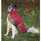 Fashion Pet Horse Blanket Dog Coat
