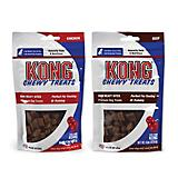 Kong Mini Meaty Bites Dog Treat