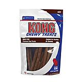 Kong Meat Stix Beef Dog Treat