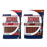 Kong Aussie Sticks Dog Treat