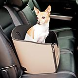 KH Mfg Mod Safety Pet Car Seat