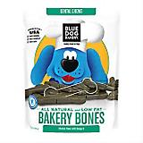 Blue Dog Bakery Chicken Flavor Bakery Bones