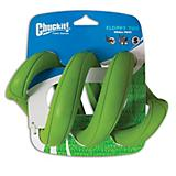 ChuckIt Floppy Tug Dog Toy
