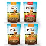 Natures Variety Prairie Dog Biscuit