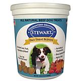 Stewart Freeze Dried Blends Dog Treat