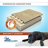 Enchanted Home Pet Ultra Plush Bed Topper
