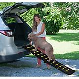 Pet Gear Travel Lite Reflective Ramp