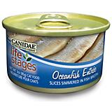 Canidae Life Stages Oceanfish Can Cat Food 12pk
