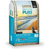 Canidae Pure Ocean Indoor Dry Cat Food