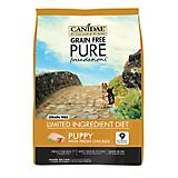 Canidae Pure Foundations Dry Puppy Food