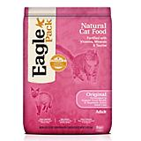 Eagle Pack Original Adult Dry Cat Food