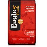 Eagle Pack Large/Giant Breed Dry Puppy Food