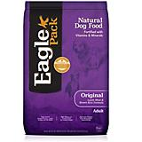 Eagle Pack Original Lamb Dry Dog Food