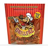 GrillerZ 5lb Bag O Dog Bones