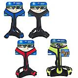 PetSafe EasySport Dog Harness