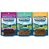 3PK Natural Balance LIT Jumpin Stix Dog Treats