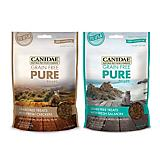 Canidae Pure Taste Grain Free Cat Treat