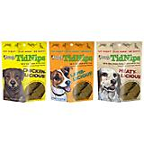Canidae TidNips Dog Treat