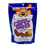 Canine Carry Outs Bac N Bites Dog Treat