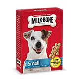 Milk Bone Small Dog Biscuits