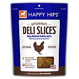 Dogswell Happy Hips Chicken Slice Dog Treat