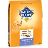 Natures Recipe Vegetarian Dry Dog Food
