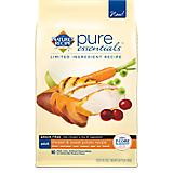 Pure Essentials Grain Free Dry Dog Food
