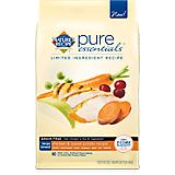 Pure Essentials Grain Free Large Dry Dog Food