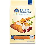 Pure Essentials Grain Free Small Dry Dog Food