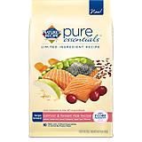 Pure Essentials Salmon Large Dry Dog Food