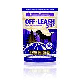 Off-Leash Dental Chews Stix for Medium Dogs