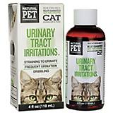 Homeopathic Cat Remedy Urinary Tract Irritation
