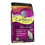 Earthborn Feline Vantage Dry Cat Food