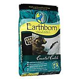 Earthborn Grain Free Coastal Dry Dog Food