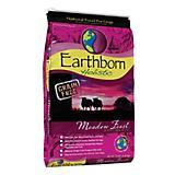 Earthborn Grain Free Meadow Dry Dog Food