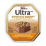 Nutro Ultra Protein Boost Chicken Wet Dog Food