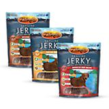 Zukes Genuine Jerky Dog Treat