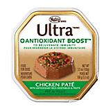 Nutro Ultra Antioxidant Boost Wet Dog Food 24pk