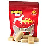 Milkotein Wonder Bites Dog Treat