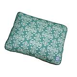 BowhausNYC Elegancia Pillow Dog Bed