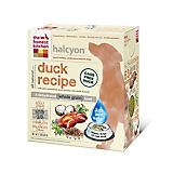 The Honest Kitchen Halcyon Dry Dog Food