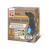 The Honest Kitchen Hale Base Dry Dog Food