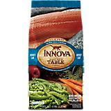 Innova Natures Table Salmon/Pea Dry Cat Food