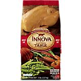 Innova Natures Table Chicken/Turkey Dry Cat Food