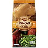 Innova Natures Table Chicken Dry Dog Food